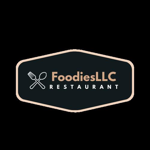FoodiesLLC